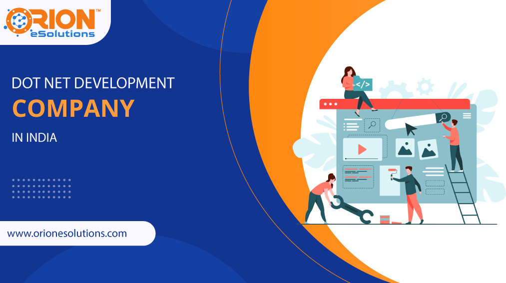 dot-net-development-company-in-india