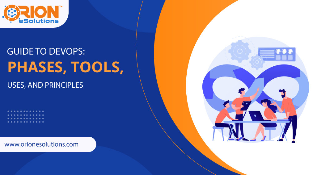 guide-to-devops-phases-tools-uses-and-principles