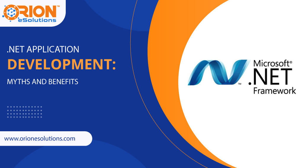 net-application-development-myths-and-benefits