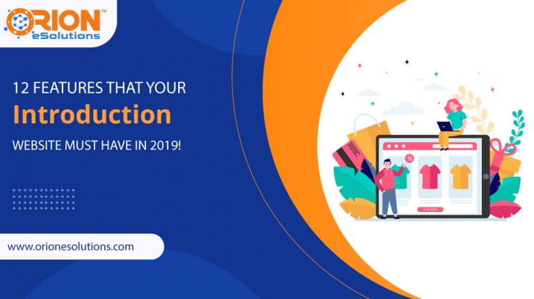 12-features-that-your-e-commerce-website-must-have-in-2019