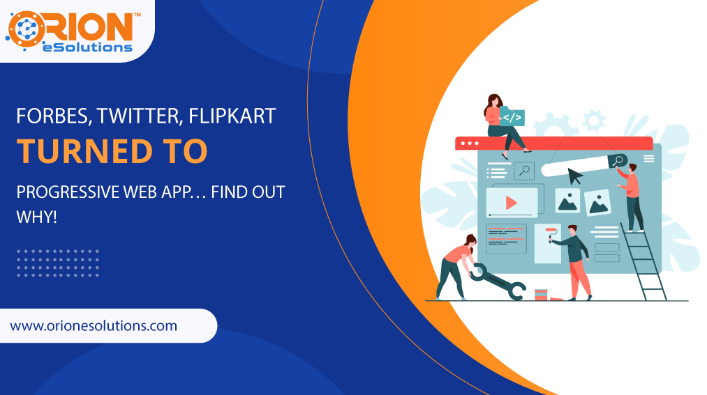 forbes-twitter-flipkart-turning-to-pwa-find-out-why