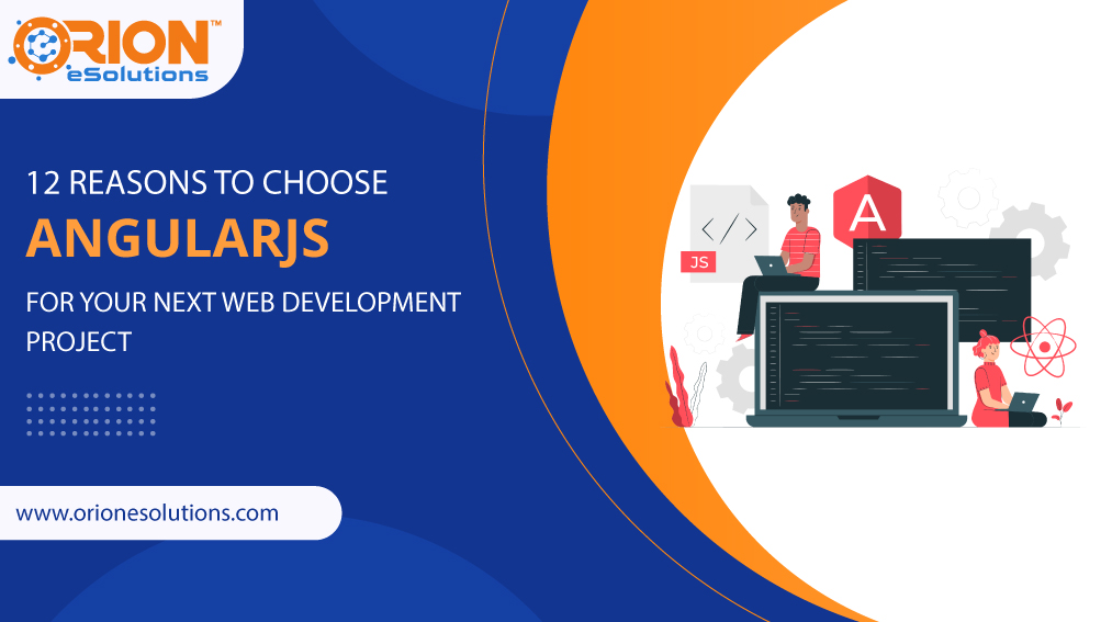 12-reasons-to-choose-angularjs-for-your-next-web-development-project