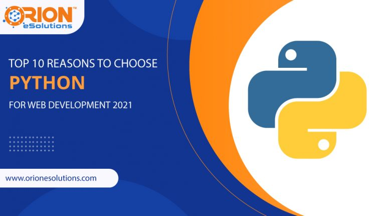 top-10-reasons-to-choose-python-for-web-development