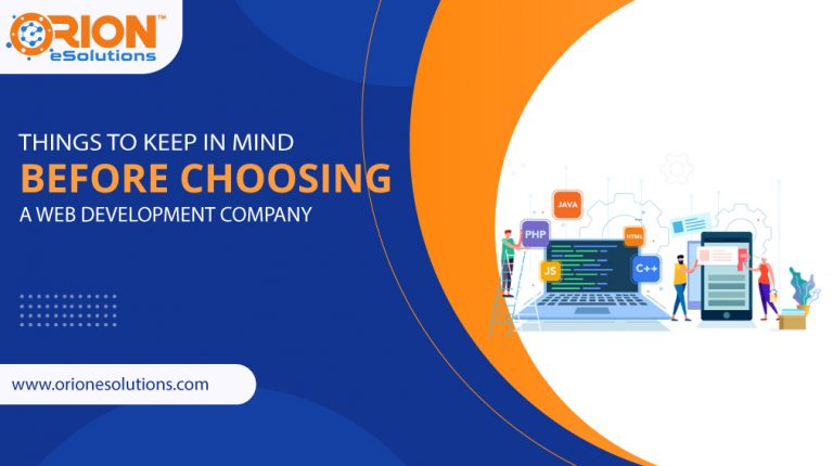 12-things-to-keep-in-mind-before-choosing-a-web-development-company
