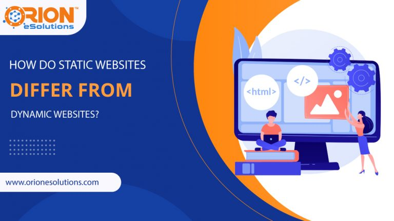 how-do-static-websites-differ-from-dynamic-websites