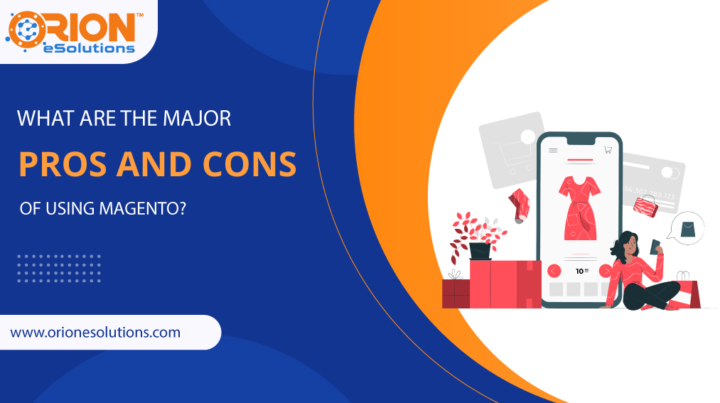 major-pros-and-cons-of-magento