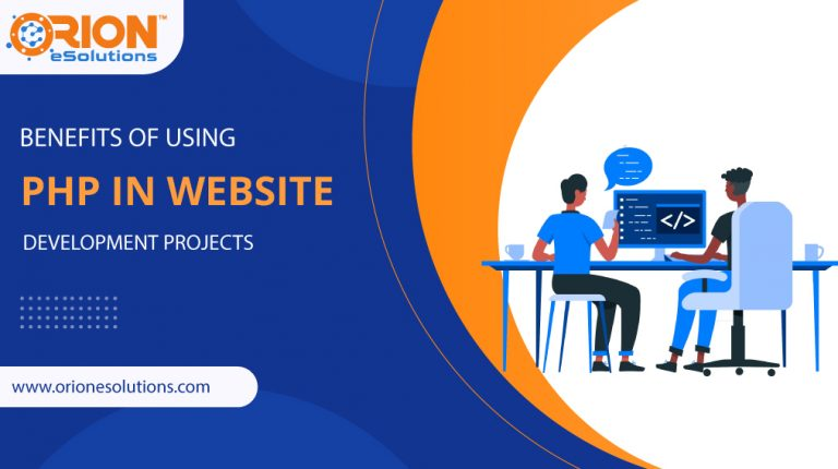 benefits-of-using-php-in-website-development-projects