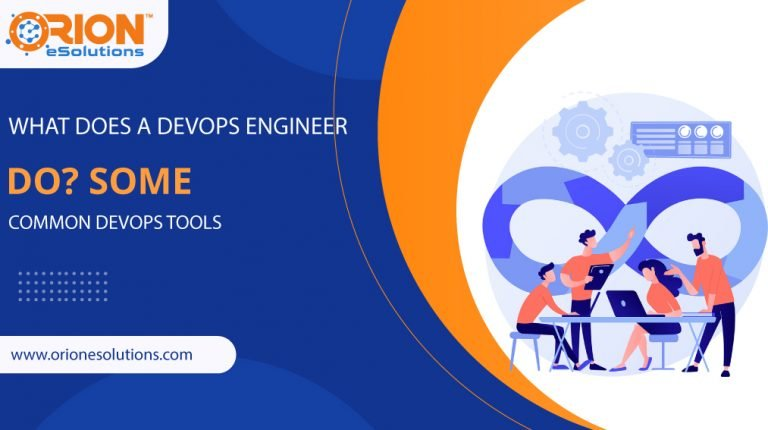 what-does-a-devops-engineer-do-some-common-devops-tools