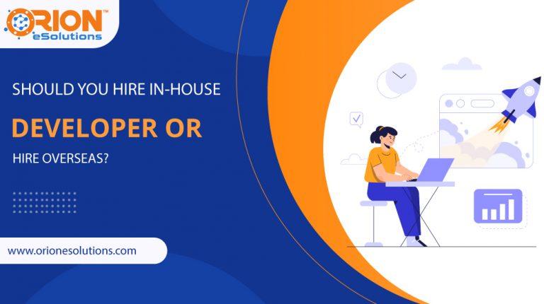 hire-inhouse-developer-or-hire-overseas