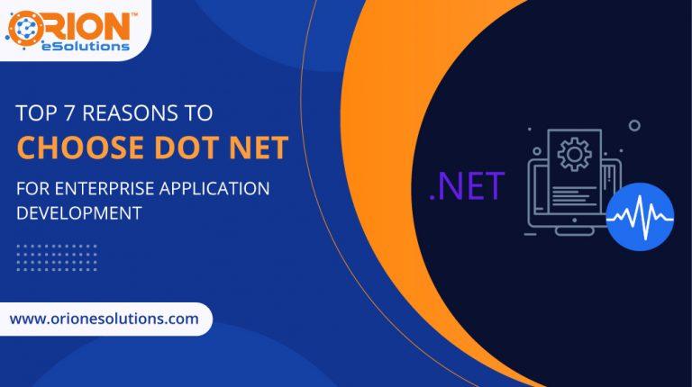 dot-net-for-enterprise-application-development