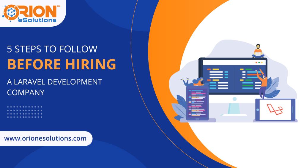 guidelines-for-hiring-laravel-development-company