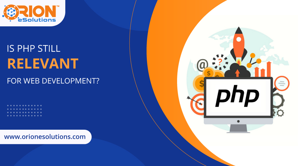 is-php-still-relevant-for-web-development