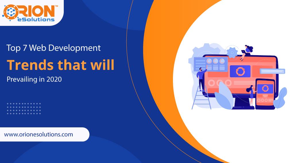 top-7-web-development-trends-2020