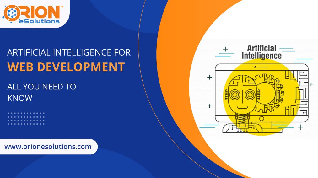 artificial-intelligence-in-web-development
