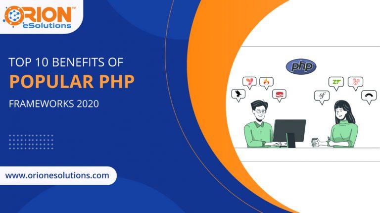 benefits-of-php-frameworks-2020