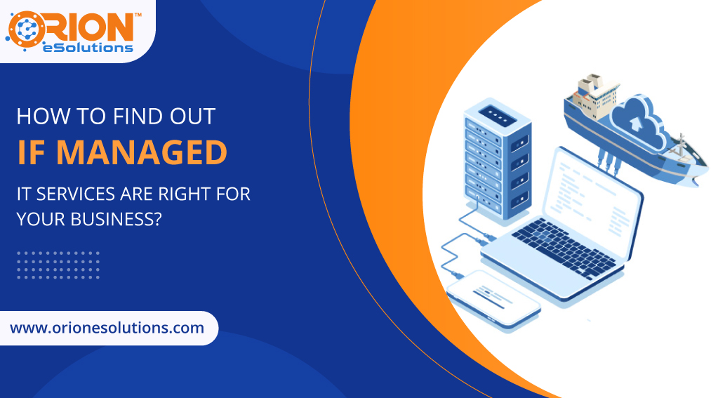 check-if-managed-it-services-right-for-you