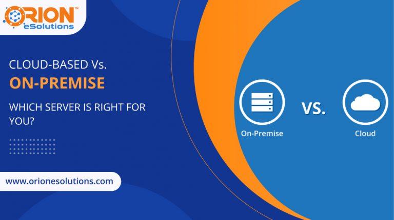 cloud-based-vs-on-premise-servers