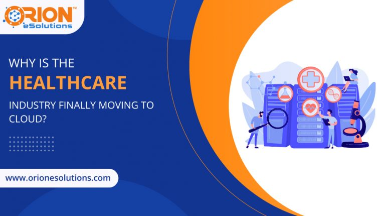 healthcare-industry-moving-to-cloud