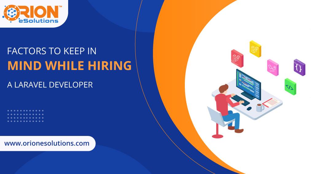 how-to-hire-laravel-developer