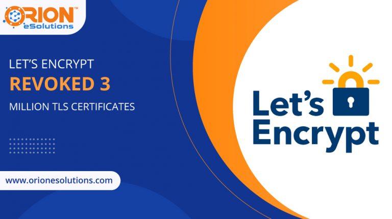 lets-encrypt-revoked-3million-tls-certificates