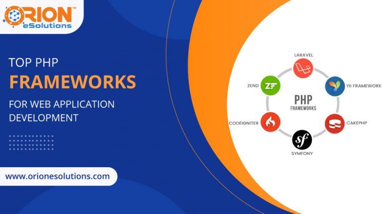 popular-frameworks-for-web-app-development