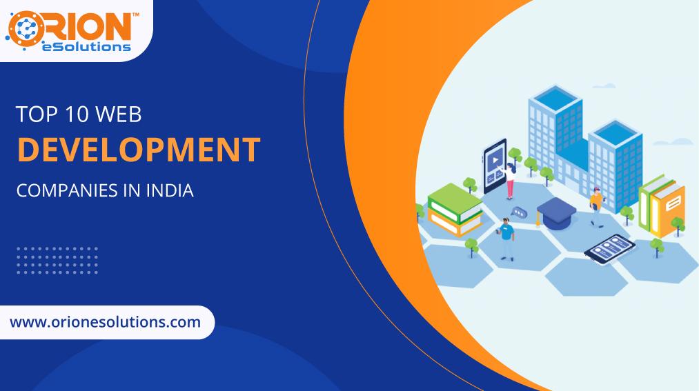 top-10-web-development-companies-in-india