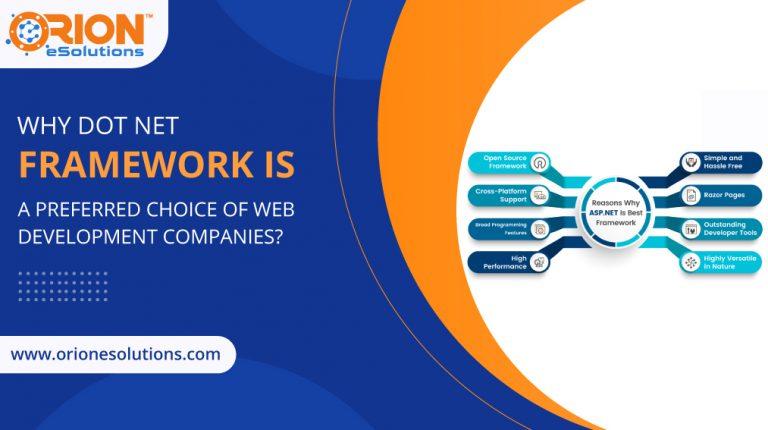 dot-net-for-web-development-companies