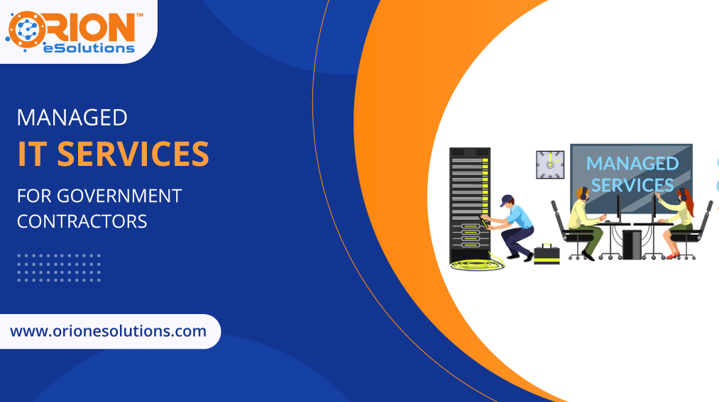 managed-it-services-government-contractors