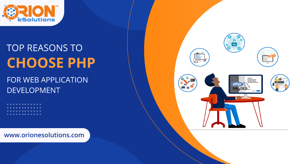 what-makes-php-the-best