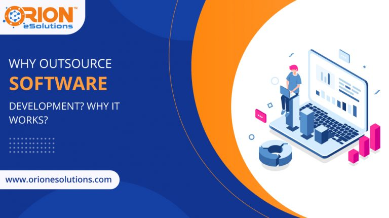 benefits-of-outsourcing-software-development