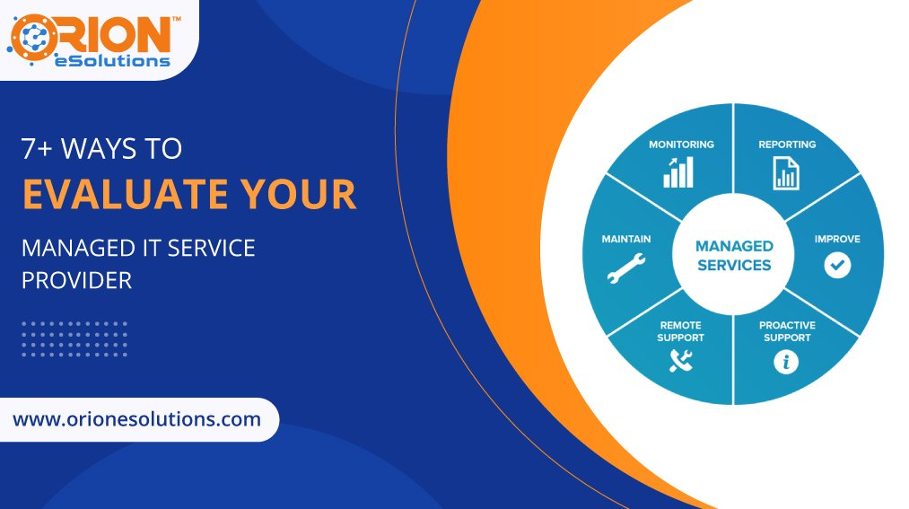 evaluate-managed-it-service-provider