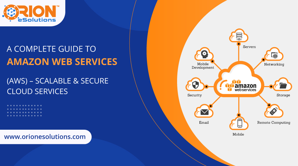 a-complete-guide-to-amazon-web-services-aws