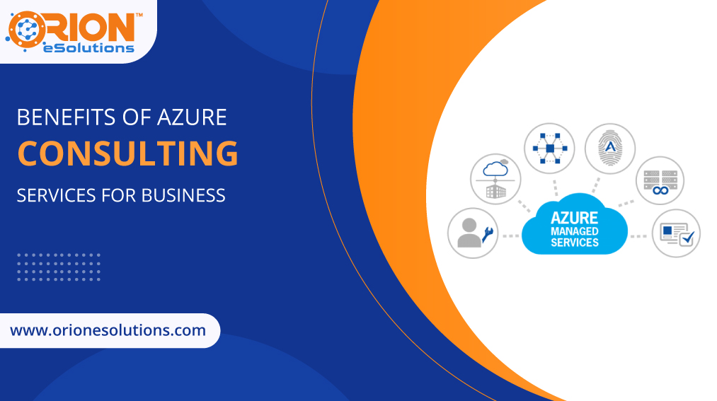 benefits-of-azure-consulting-services-for-business