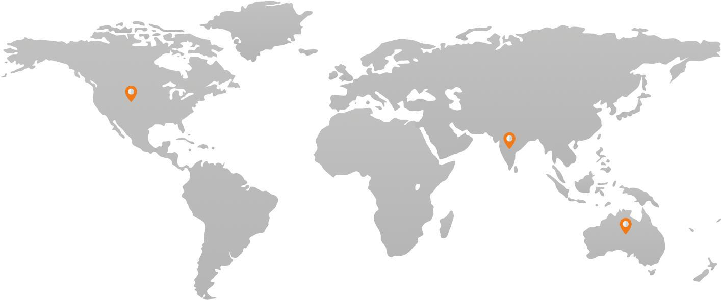 world-map-high-resolution-world-map-vector