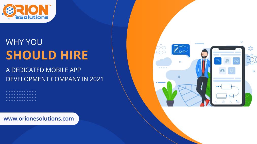 hire-a-dedicated-mobile-app-development-company-india