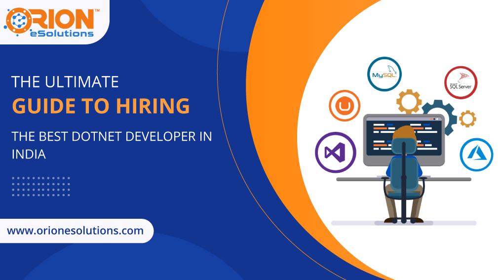 hiring-the-best-dotnet-developer-in-india