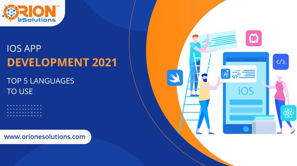 ios-app-development-2021