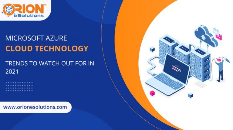 microsoft-azure-cloud-technology-trends