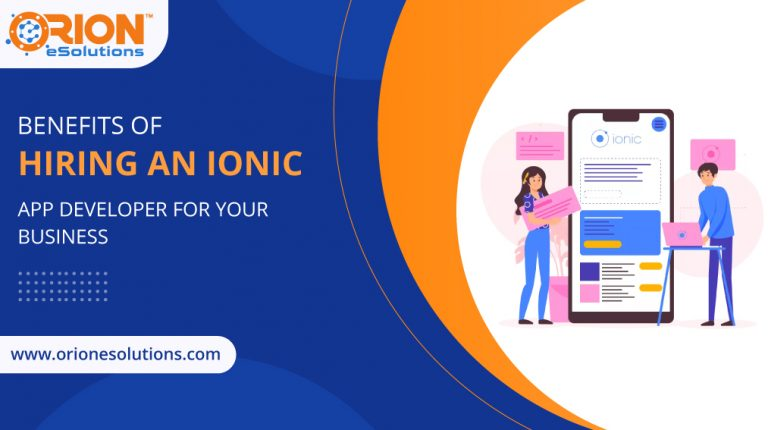 benefits-of-hiring-an-ionic-app-developer-for-your-business
