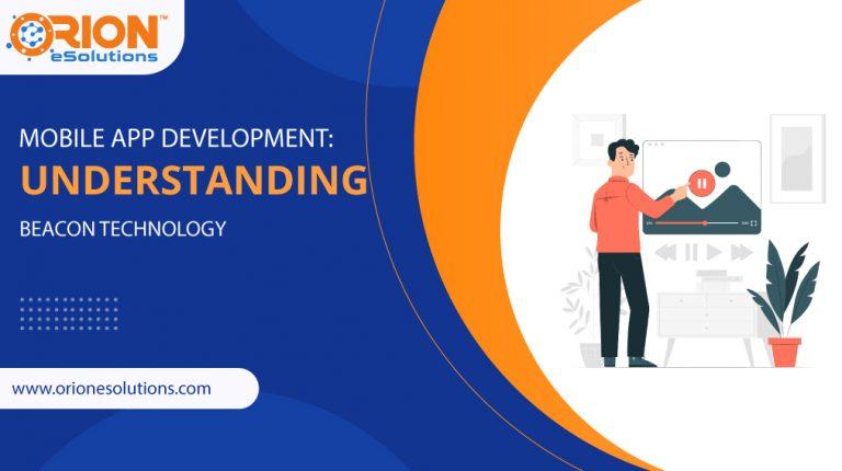 mobile-app-development-technology