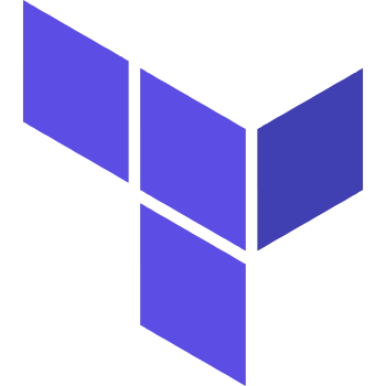 terraformio-icon