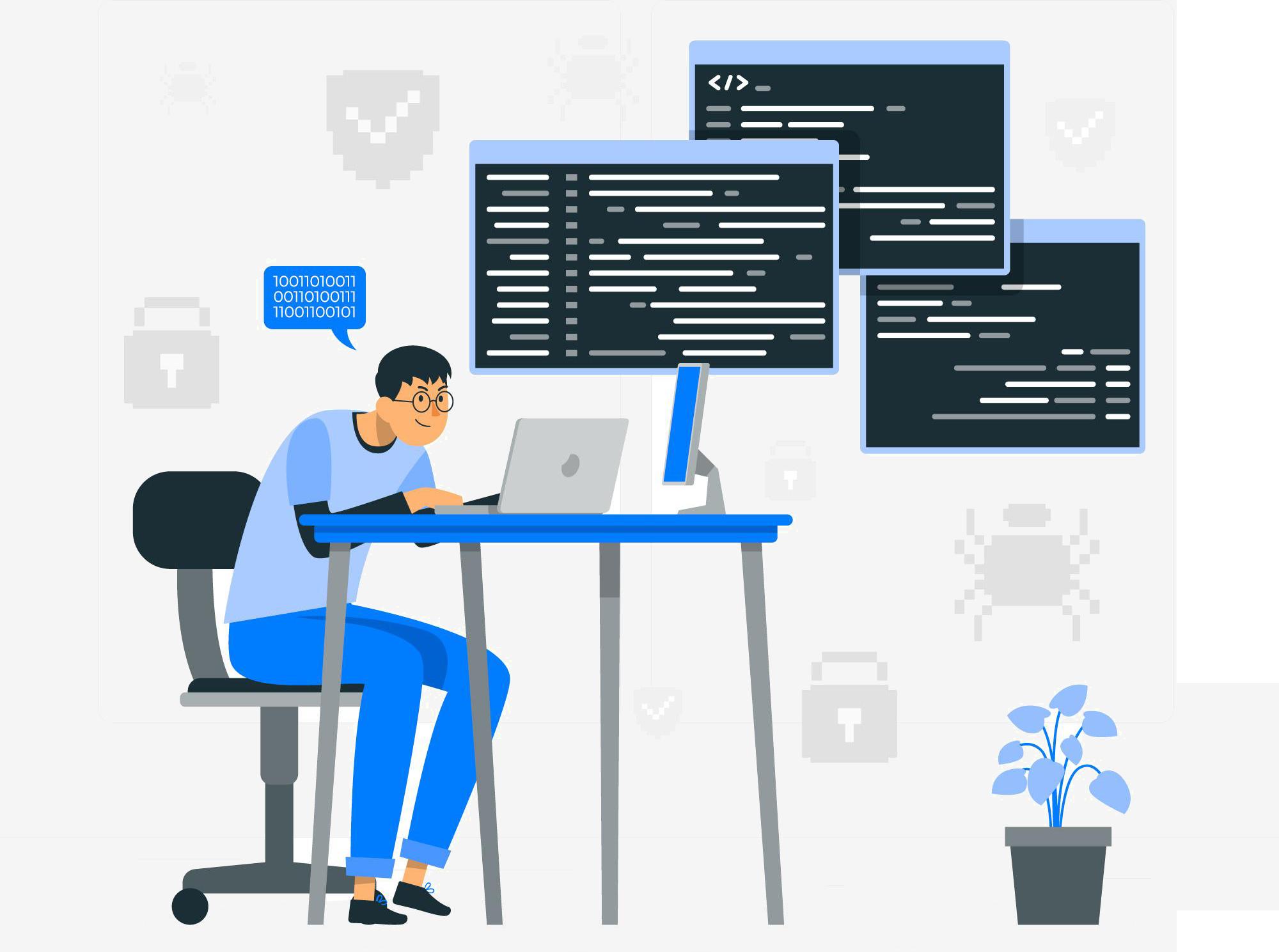 php full-developer full-developer