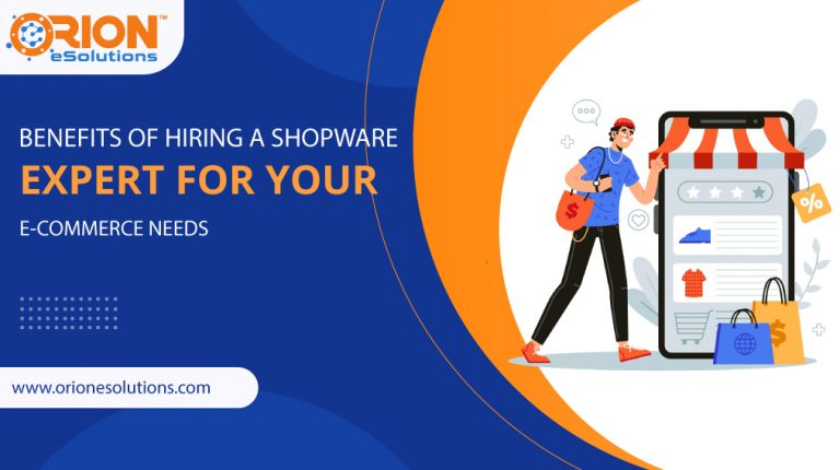 BENEFITS-OF-HIRING-A-SHOPWARE-EXPERT-FOR-YOUR-E-COMMERCE-NEEDS