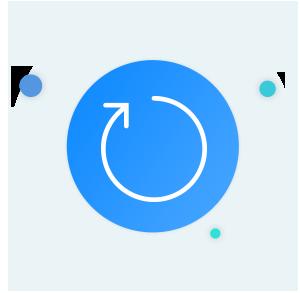 svg-icon