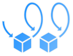 trends-icon-1