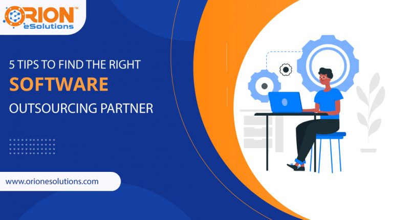 5-TIPS-TO-FIND-THE-RIGHT-SOFTWARE-OUTSOURCING-PARTNER