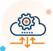 Devops & Cloud Management.