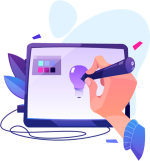 creative-website